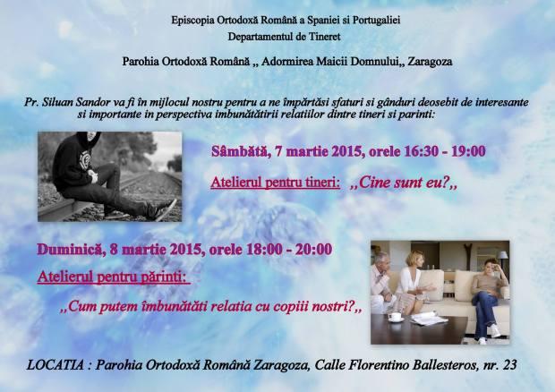 ateliere 7-8 mar 2015