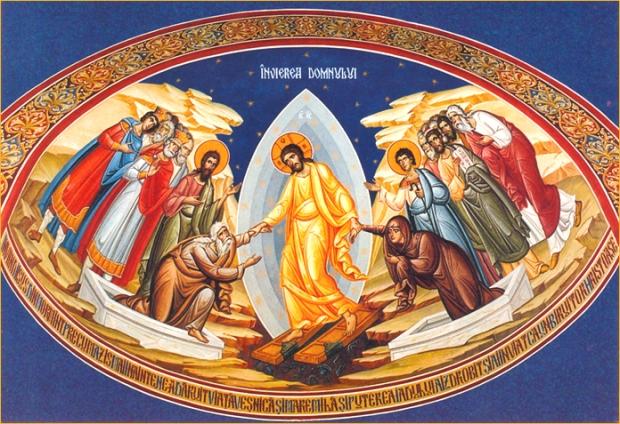 invierea-Domnului-paste